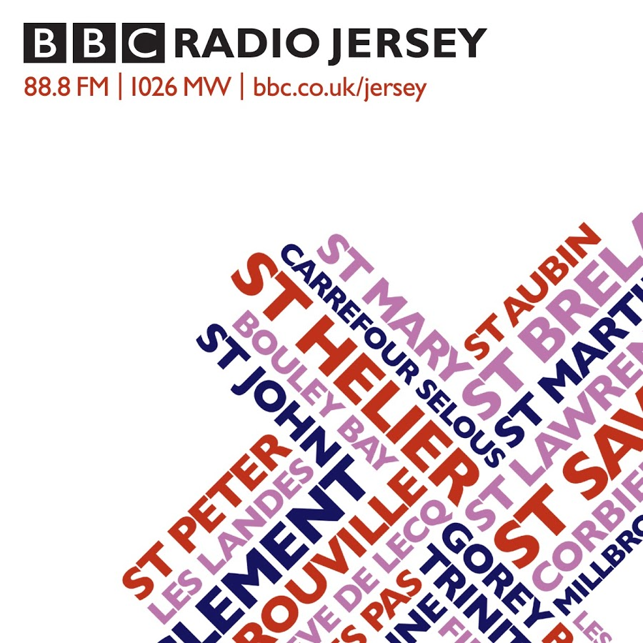 BBC Jersey Interview Duncan Souster, CEO