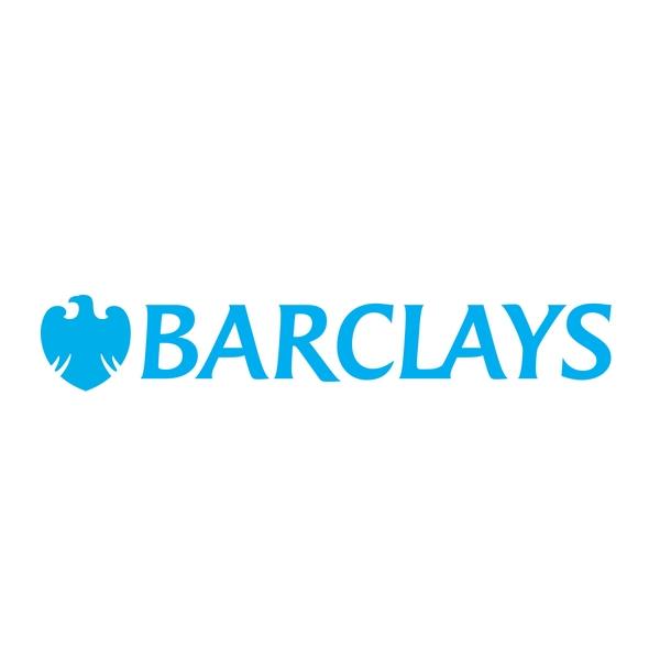 Barclays Round Britain Challenge Case Study