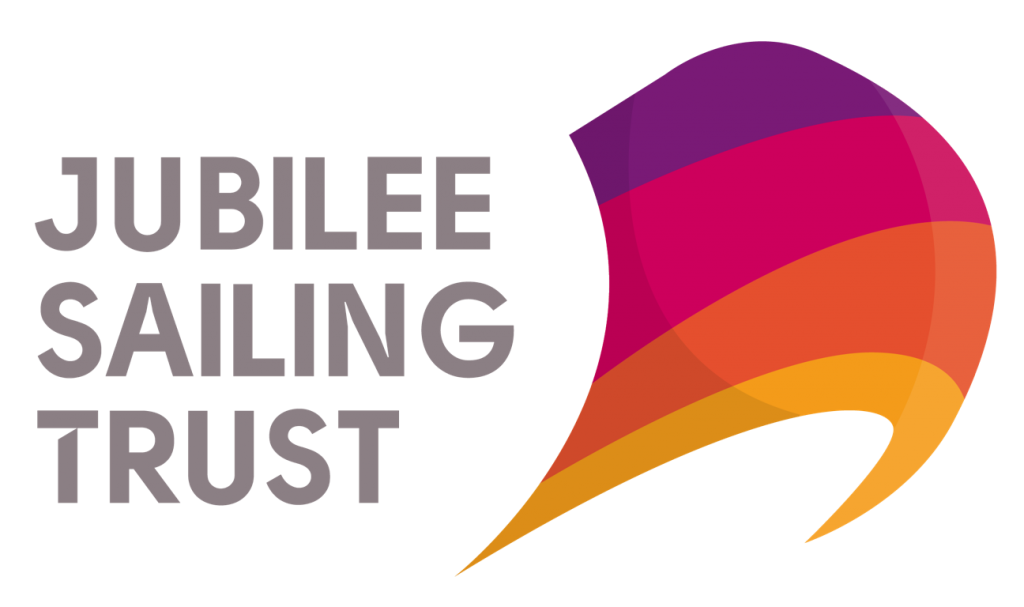 Jubilee Sailing Trust outsources PR and marketing  to Lee Peck Media